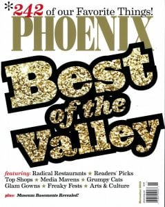 2013_10-Phoenix-Mag-Best-of-Cover-815x1024