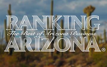Ranking-AZ-01