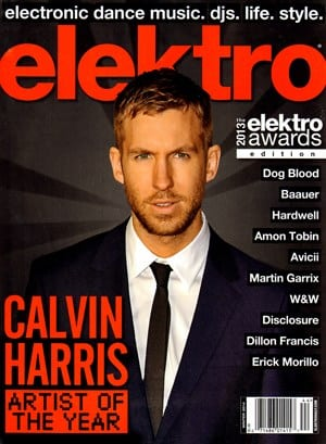 elecktro_daily
