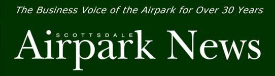 airpark_logo