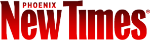 newtimes_logo